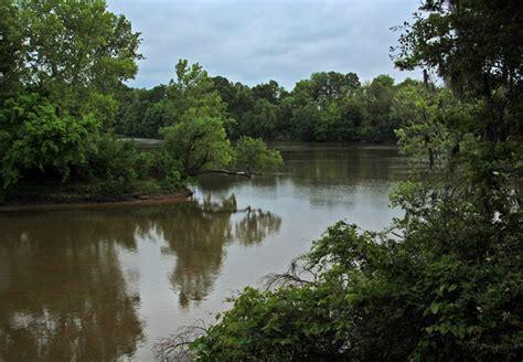 cahaba park cahaba river alabama