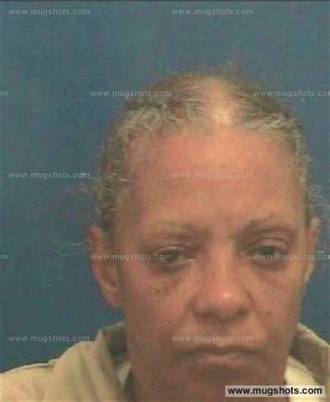 Cobb County Ga Arrest Records Quentetia Fishermccann Mugshot Quentetia Fishermccann Arrest Cobb County Ga