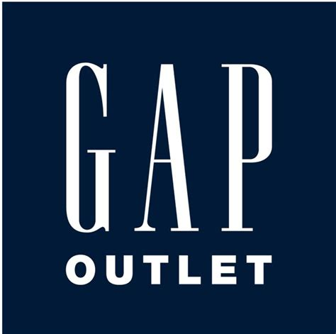 collection outlet coupons gap outlet coupons get 70 gap outlet sale up to 70 off 15 off coupon
