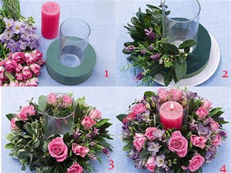 arreglos para bodas ideas de florales frutales y con c 243 mo hacer arreglos florales para bodas 161 ideas geniales