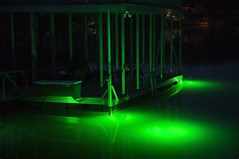 Underwater Lighting Fixtures Underwater Dock Lights Underwater Led Dock Lighting Sf100