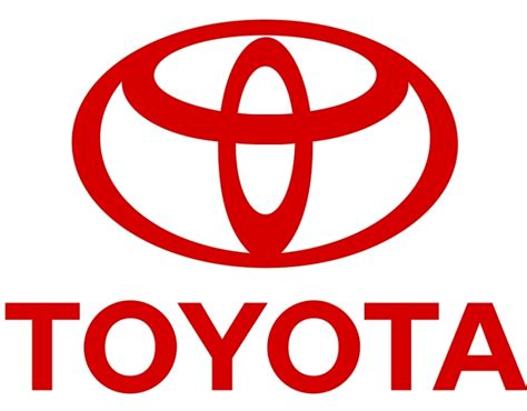 Toyota Highlander Logo Toyota Recalls Highlander And Lexus Rx400h Hybrid Suvs