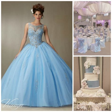 themed quinceanera dresses quince theme decorations quinceanera ideas quinceanera