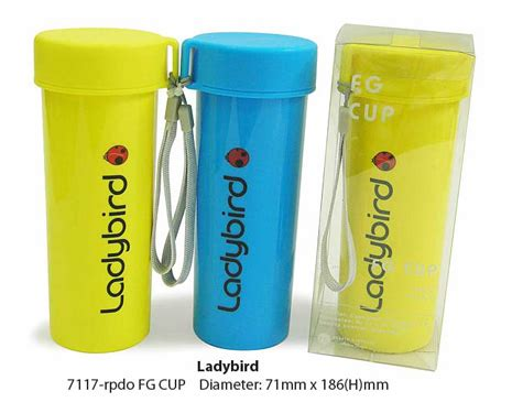 Luch Box Fancy Foodsaver 700ml fg cup malaysia corporate gift supplier