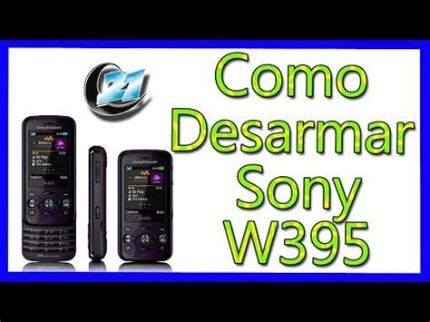 Casing Kesing Fullset Sony Ericsson Jadul K310 K320 Non Original sony ericsson k320