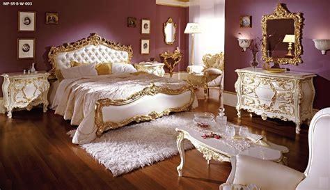 schlafzimmer barock schlafzimmer ideen barock dekoration inspiration
