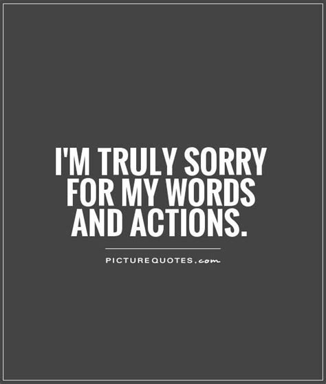 Apology Letter To Friend For Hurting Him i m sorry for hurting you and i m sorry if i did hurt