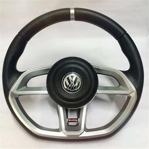 volante golf volante esportivo golf gti r 155 00 em mercado livre