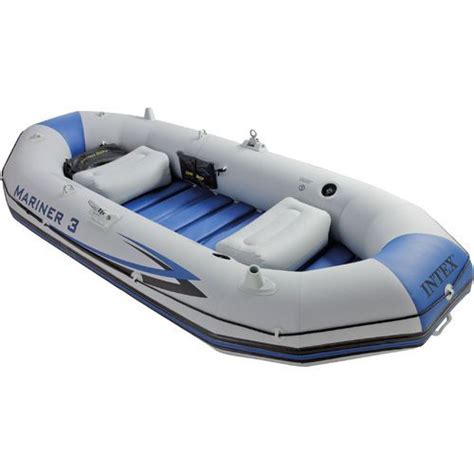 inflatable pontoon pedal boat 25 best ideas about inflatable boats on pinterest