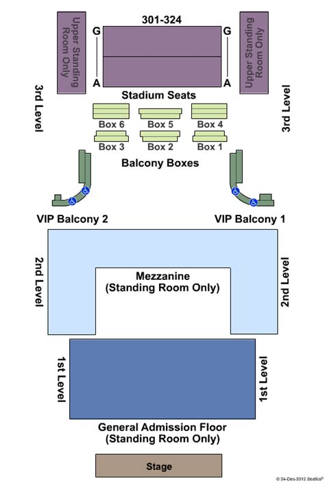 genadm section house blues p o d flyleaf in boston tickets july 2013 concerts zup