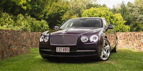 bentley benz mercedes benz s600 l v bentley flying spur w12