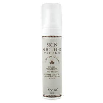 Biolane Skin Freshening Fragrance skin soother by fresh perfume emporium skin care