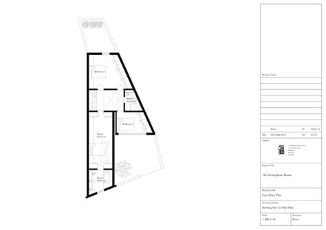 unusual shaped house plans unusual shaped home plans