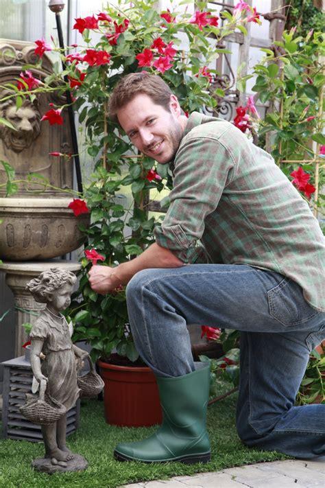 giardiniere in affitto quot giardinieri in affitto quot nuova esilarante trasmissione in