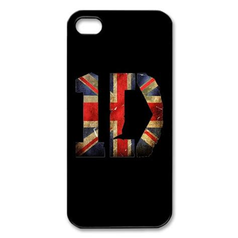 Cool 1d One Directionhard Iphone Casesm 395 best 1d iphone cases