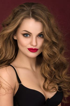 5 romantic hairstyles for valentine s day valentines day romantic hairstyles in litherland and crosby