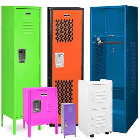 where to buy lockers for school lockers