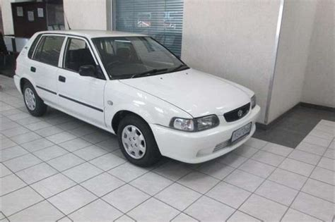 toyota car insurance contact number 2005 toyota tazz 130 cars for sale in gauteng r 79 950