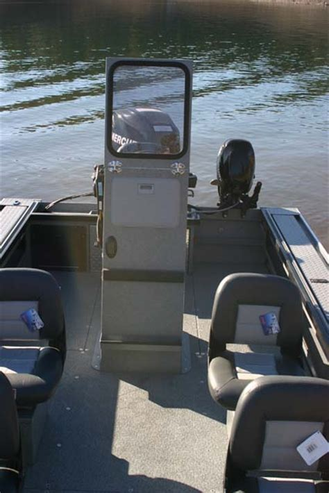 willie boats online store power boat items willie boats