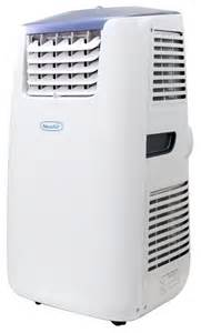 best home air conditioner best energy efficient air conditioner reviews top picks