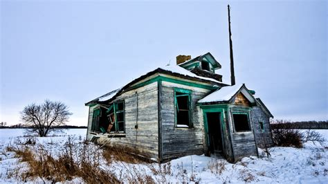 wallpaper cool house old abandoned house high definition wallpapers hd