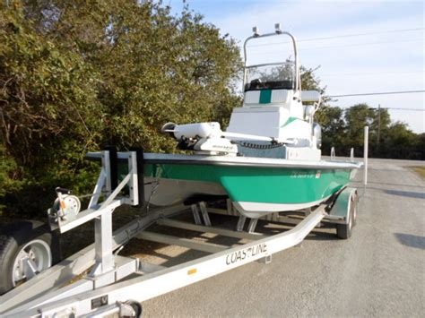 new bay boats for sale in texas 2014 haynie bay boats 21 cat for sale in port o connor