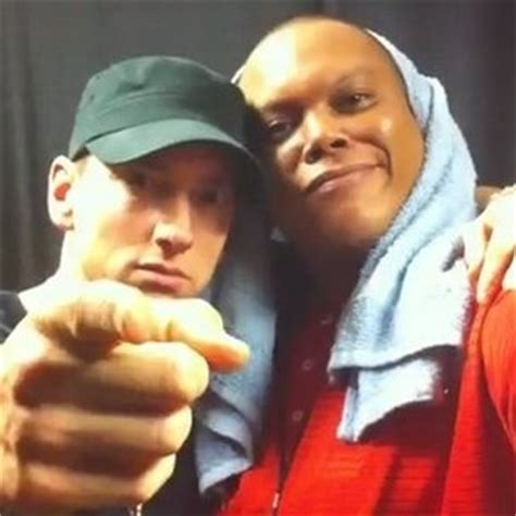 eminem in your head dj head explains why he stopped working with eminem hiphopdx