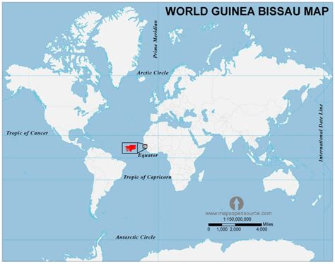 guinea bissau world map free guinea bissau location map location map of guinea