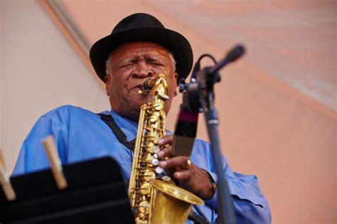 bobby watson review berklee beantown jazz festival 2013 jazztimes