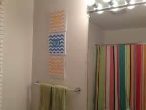 Bathroom wall decor diy diy bathroom wall decor insero co