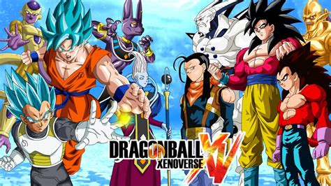 anime film ranking dragon ball super no supera el rating de dragon ball gt