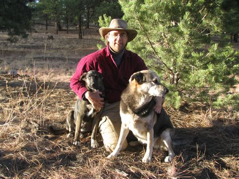 tony s dogs tony w dogs 1600pix ancient pathways outdoor survival courses