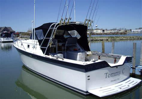 charter boat fishing license lake erie walleye fishing charters lake erie perch
