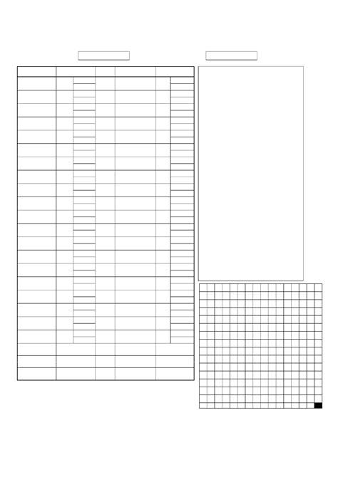 scrabble scoring exles scrabble score sheet sle free