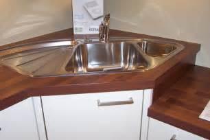 Corner Kitchen Sink Ideas Kitchen Sink Cabinet Ideas Images