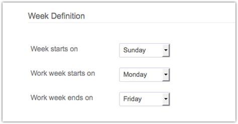 Definition Of Calendar Calendar Definition Calendar Template 2016