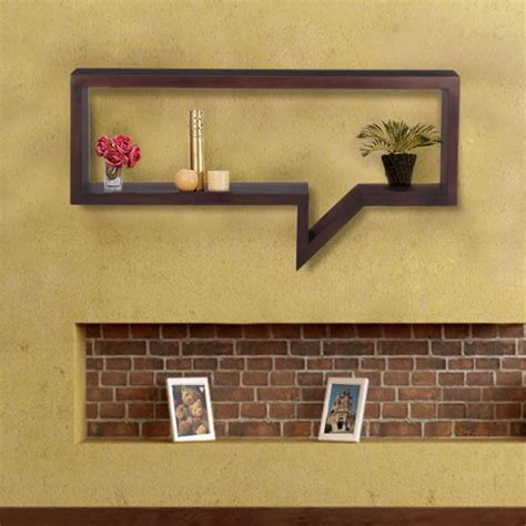 Wooden Wall Decoration Ideas Interior Designing Ideas Wooden Wall Decoration