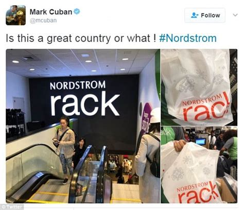 Nordstrom Gets A Website Upgrade by Go Shopping At Nordstrom After Tweet Daily