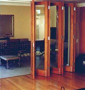Sliding Door As Front Door Hinges For Folding Doors Exterior Sliding Doors Wooden