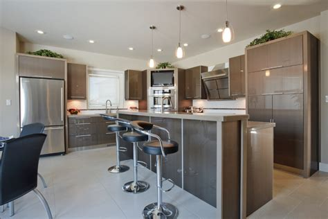 kitchen design edmonton kitchen design edmonton edmonton kitchen kitchen and bath cabinets vanities home decor design