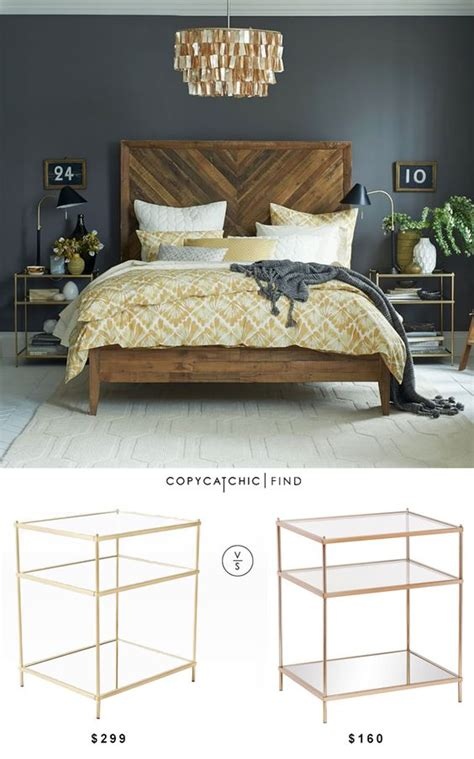 master bedroom nightstand ls pinterest the world s catalog of ideas