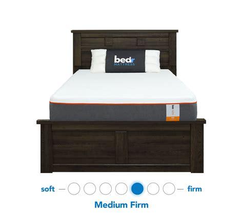 bed r mattress bed r nights conform 2 0 bedr mattress