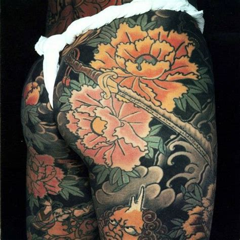 horimono tattoo history 17 best images about horimono on pinterest ink color