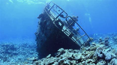 bermuda triangle underwater new discovery original special bermuda triangle the