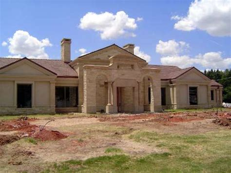 8000 square foot house plans 8000 square foot house plans image search results