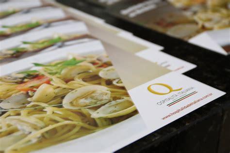 consolato italiano fortaleza evento di lancio ospitalit 224 italiana cesare villone