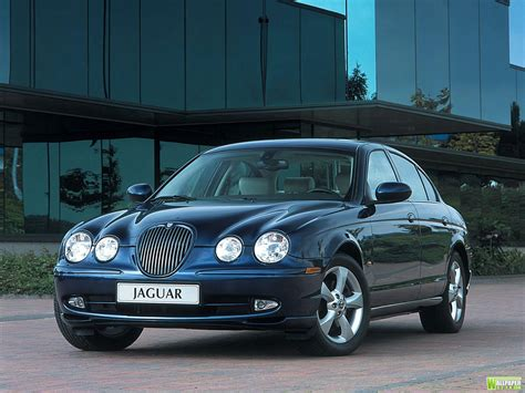 jaguar cars jaguar car wallpapers cars wallpapers and pictures car