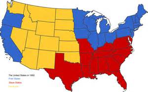 us map of and free states map of the day occasional links commentary