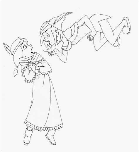 tiger lily coloring page tiger lily peter pan pages coloring pages