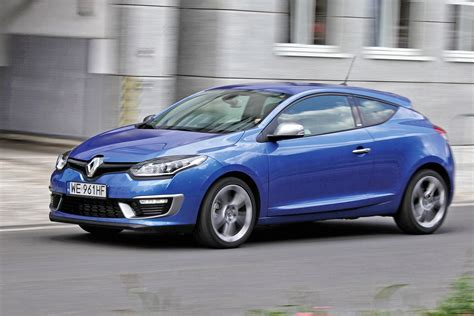 renault megane sport coupe renault m 233 gane coup 233 gt 220 dla dorosłych w auto motor
